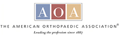 American Orthopaedic Association