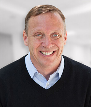 David S Feldman